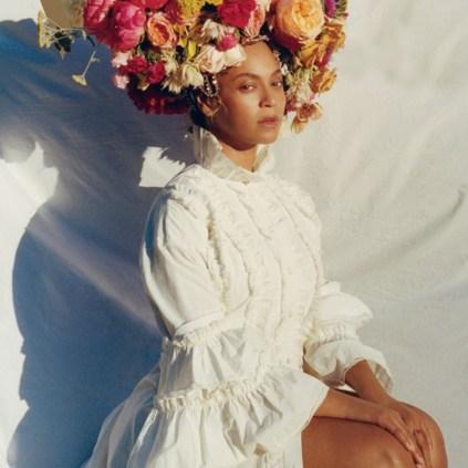 Nairobi-Fashion-Hub-Beyonce-vogue-Magazine-Cover_6