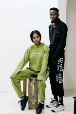 Nairobi Fashion Hub Fams NG Collection FamsSS19 _ (23)
