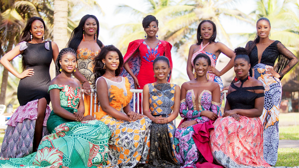 why Africa is the next big thing for fashion industry