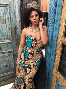 Nairobi-fashion-Hub-African-Dresses_2