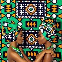 Nairobi-fashion-Hub-African-Dresses_4