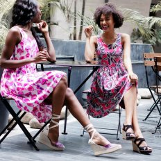 Nairobi Fashion Hub Cocolili-Daresalaam CocoLiliAfrica _6