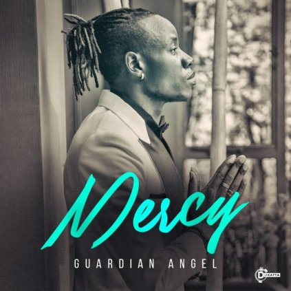 Nairobi Fashion Hub Gurdian Angel Mercy _2