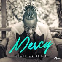 Nairobi Fashion Hub Gurdian Angel Mercy _3