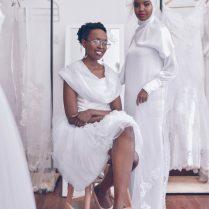 Nairobi Fashion Hub Ihsani Culture House Ltd _3