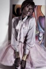 Nairobi-Fashion-Hub-Liz-Ogumbo-_7