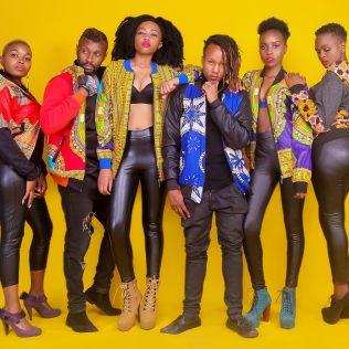 Nairobi-Fashion-Hub-The-Royal-Maker-_3