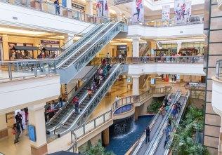 Nairobi Fashion Hub WestGate Mall _3