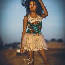 Nairobi Fashion Hub Brenda Wairimu _4
