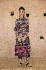 Nairobi Fashion Hub Maria Grazia Chiuri _6