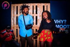 Nairobi Fashion Hub The PGM Club _2