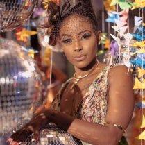 Nairobi Fashion hub Lola Hannigan _2