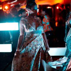 Nairobi Fashion hub Lola Hannigan _7