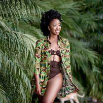 Nairobi Fashion Hub Natalie Tewa _6