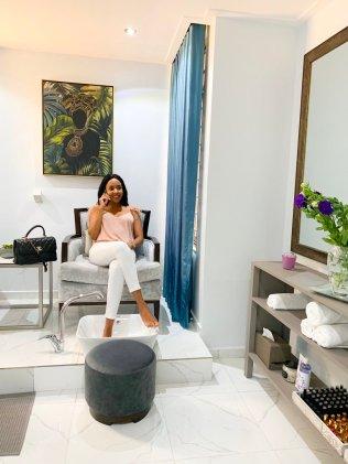 Nairobi Fashion HubJacqueline Ntuyabaliwe Mengi _14