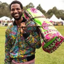 Nairobi Fashion Hub Ngiri Giri Bags _12
