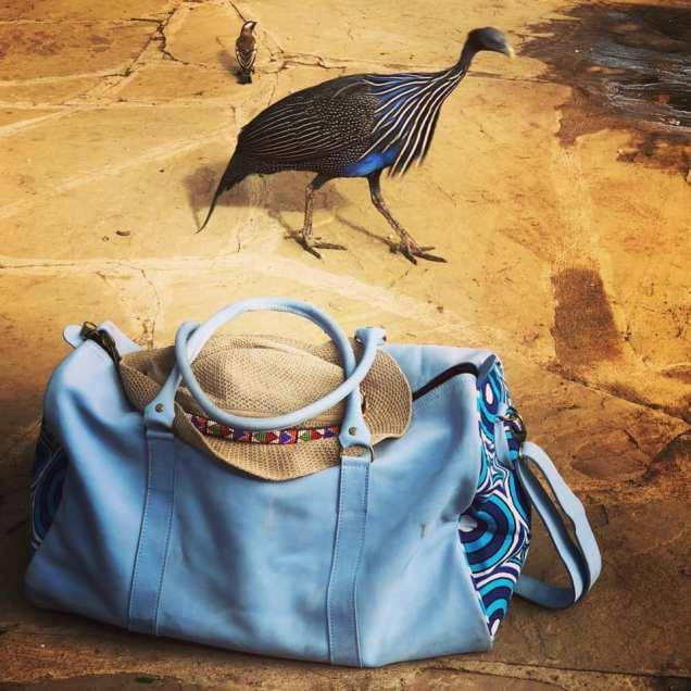 Nairobi Fashion Hub Ngiri Giri Bags _9