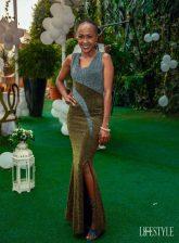 Nairobi Fashion Hub Moet and Chandon at The Tribe Hotel (17)