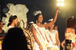 Nairobi FashionHub Miss-world-and-Miss-Africa Miss Uganda _10