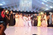 Nairobi FashionHub Miss-world-and-Miss-Africa Miss Uganda _8