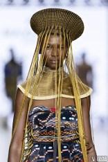 Nairobi Fashion Hub Made in Africa 2020 MAXHOSA AFRICA (2)