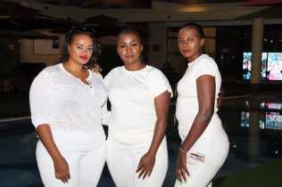 Nairobi Fashion Hub Keyshia Baby Shower _20