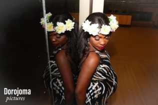 Nairobi Fashion Hub Keyshia Baby Shower _23
