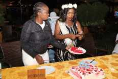 Nairobi Fashion Hub Keyshia Baby Shower _3