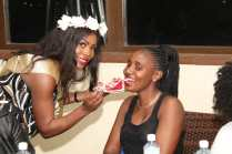 Nairobi Fashion Hub Keyshia Baby Shower _6