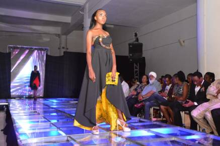 Nairobi Fashion Hub The Jw Show 2019 _7