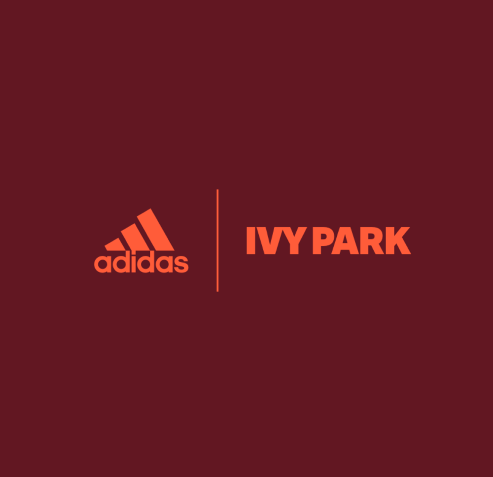 Beyoncé's Ivy Park x Adidas Collection Sells Out Instantly Online