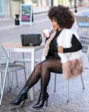 Nairobi Fashion Hub Chic Ama Fashion Blogger 9
