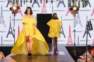 Nairobi fashion hub Afrostreet-Kollektions-11