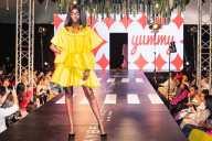 Nairobi fashion hub Afrostreet-Kollektions-13