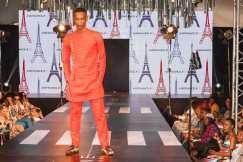 Nairobi fashion hub Afrostreet-Kollektions-5