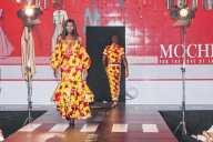 Nairobi fashion hub Afrostreet-Kollektions-7