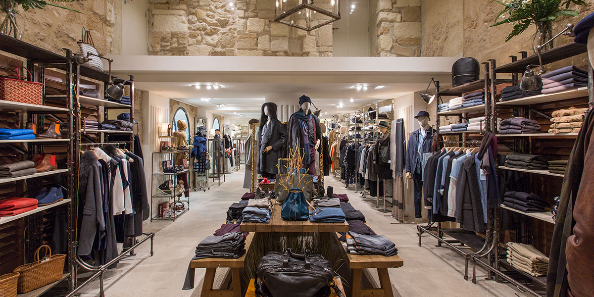 Top 10 Online Fashion shopping sites in Kenya