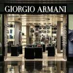 Italy's Armani Pivots to Produce Medical Overalls