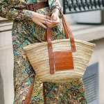 The rise of the £1,000 status basket bag