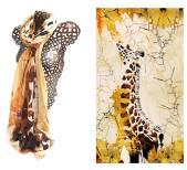 Nairobi fashion hub Mia Kora fashion and conservation (11)