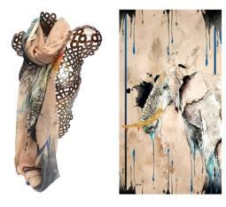 Nairobi fashion hub Mia Kora fashion and conservation (14)