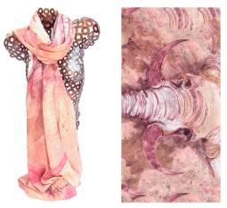 Nairobi fashion hub Mia Kora fashion and conservation (15)