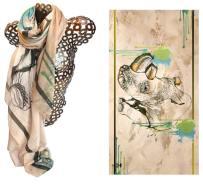 Nairobi fashion hub Mia Kora fashion and conservation (5)