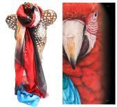 Nairobi fashion hub Mia Kora fashion and conservation (6)
