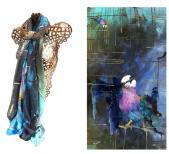 Nairobi fashion hub Mia Kora fashion and conservation (8)