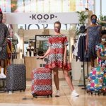 New Home for SA fashion Week at Mall of Africa