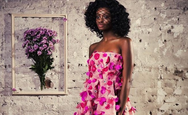 Top 10 Fashion brands from Africa and the African Diaspora that are enriching the fashion industry