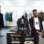 Birimian First Investment Company Dedicated to African Luxury Brands Launches