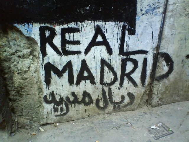 realmadrid