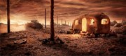 Dust Bowl U.S History: Causes & Effects on Great Depression - HISTORY